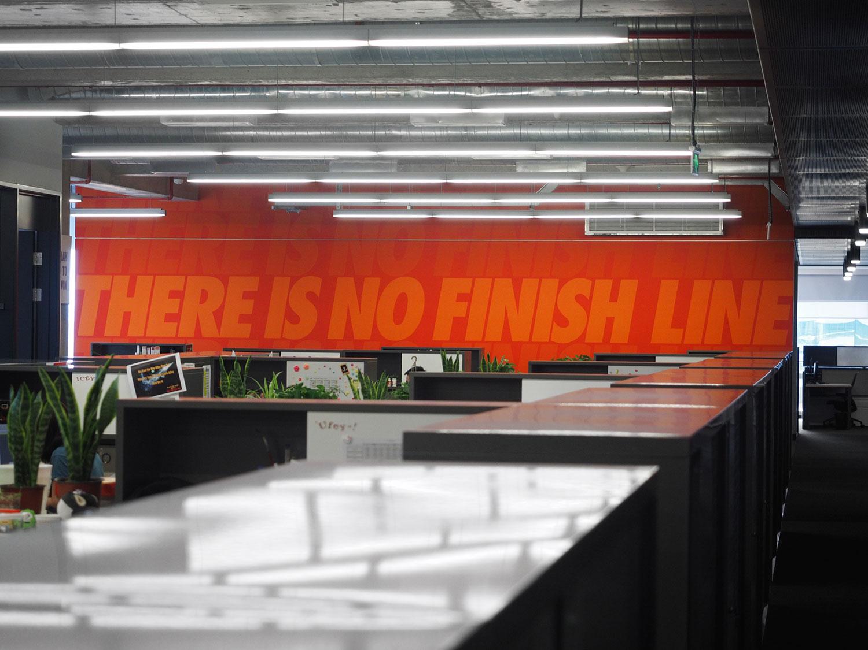 Nike-GC_Li-Na_Stencil_1