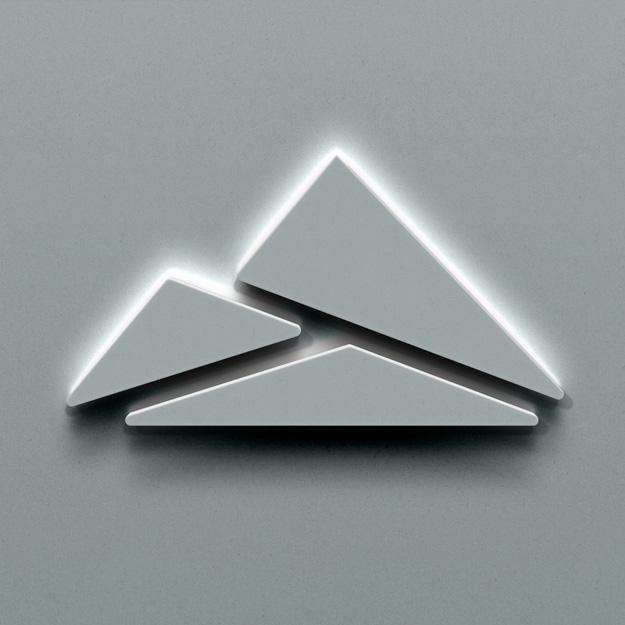 Select Logomarks