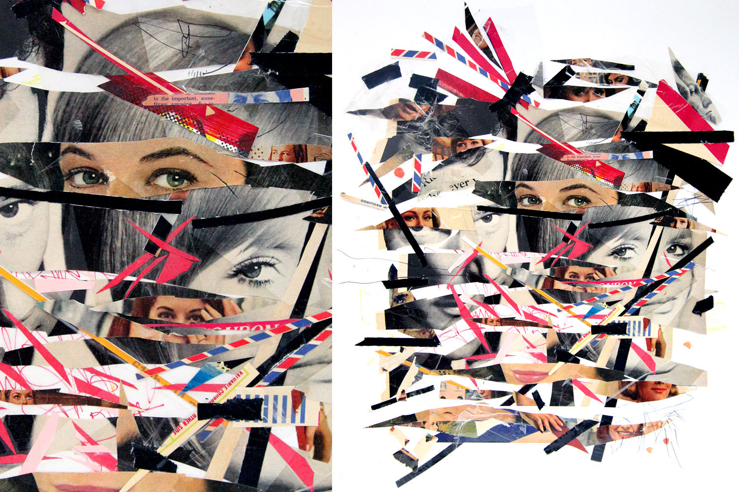 rbubion_collage_07