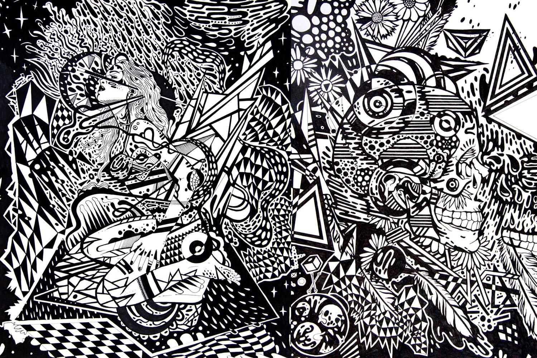 rbubion_drawing_07