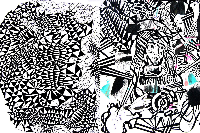rbubion_drawing_09