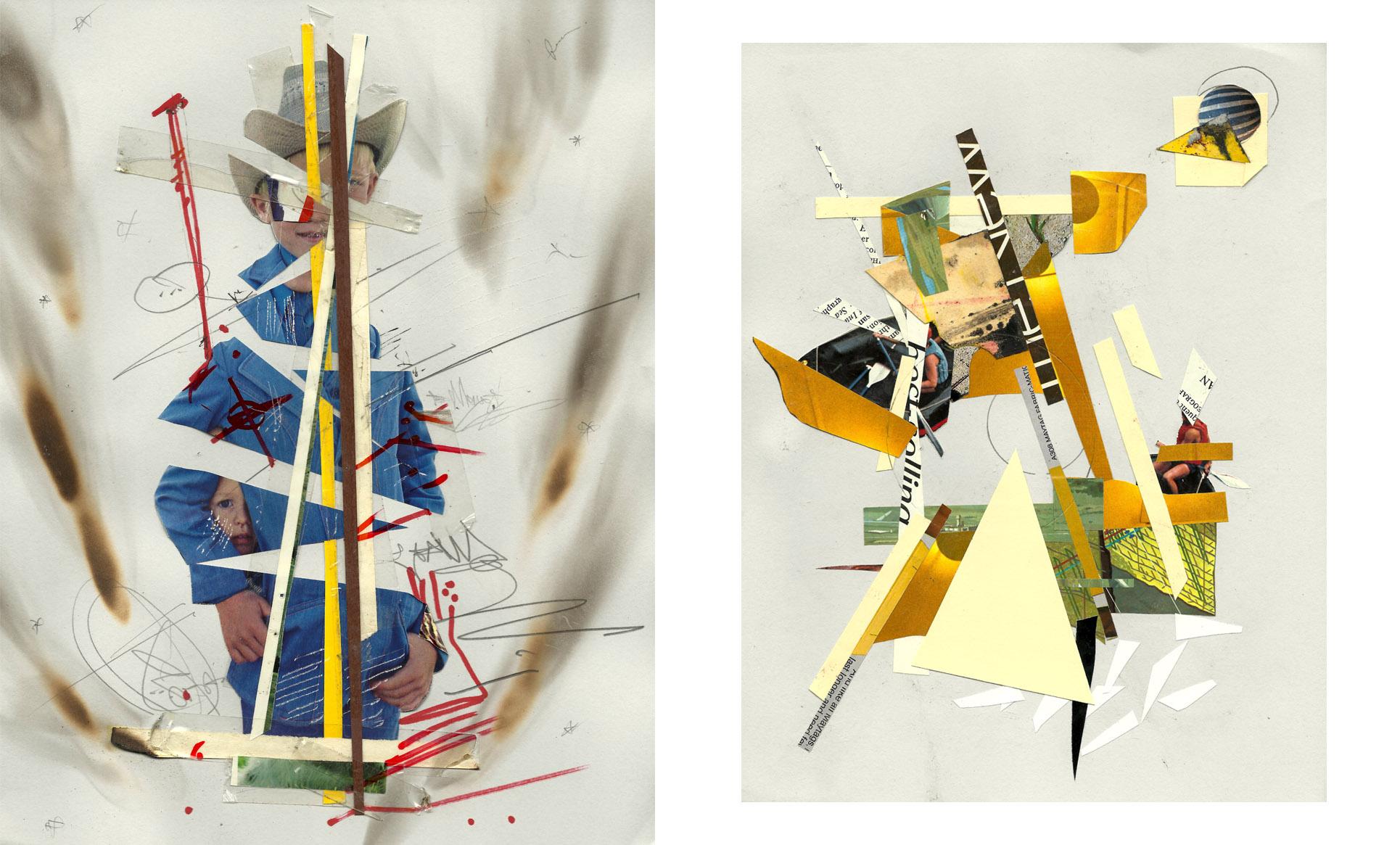 ryan_bubion_derrick_collage