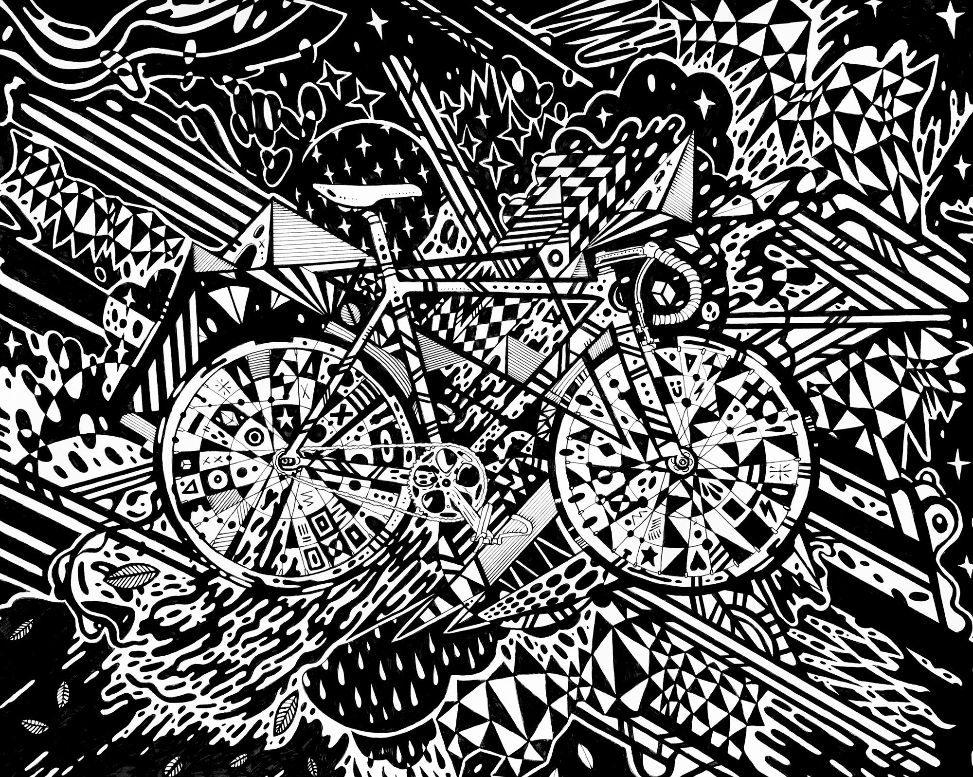 ryan_bubion_illustration_bike