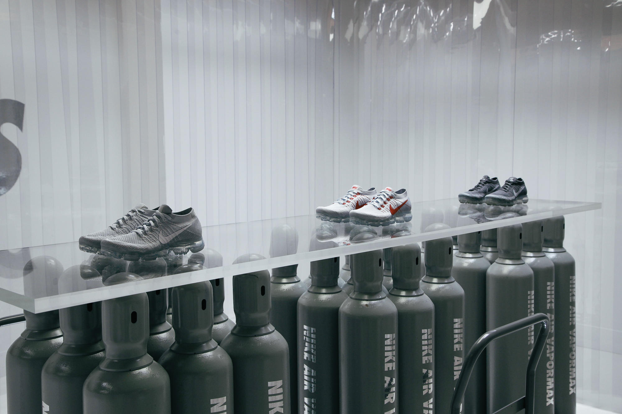 nike-new-york-city-sneakeasy-inside-look-14