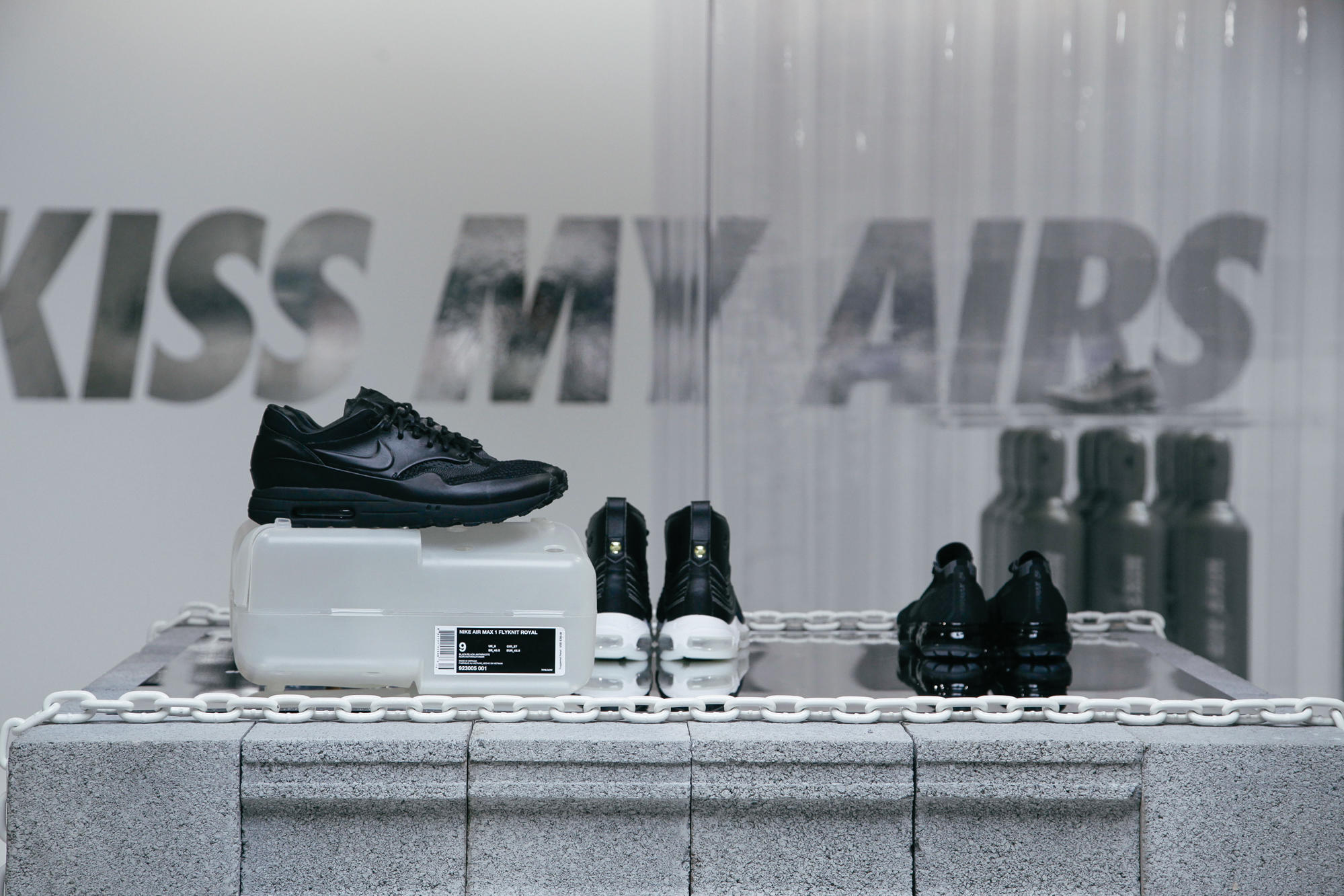 nike-new-york-city-sneakeasy-inside-look-27