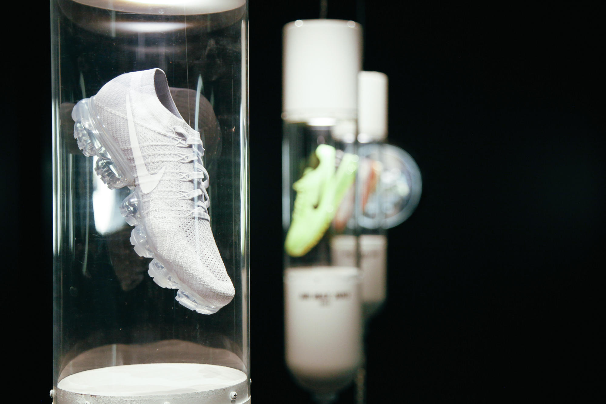 nike-new-york-city-sneakeasy-inside-look-29