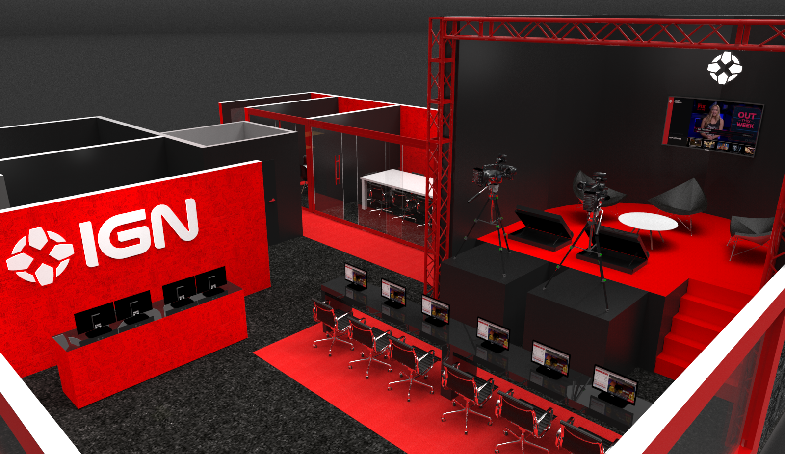 IGN_E3_Booth_R3_Opt2.13