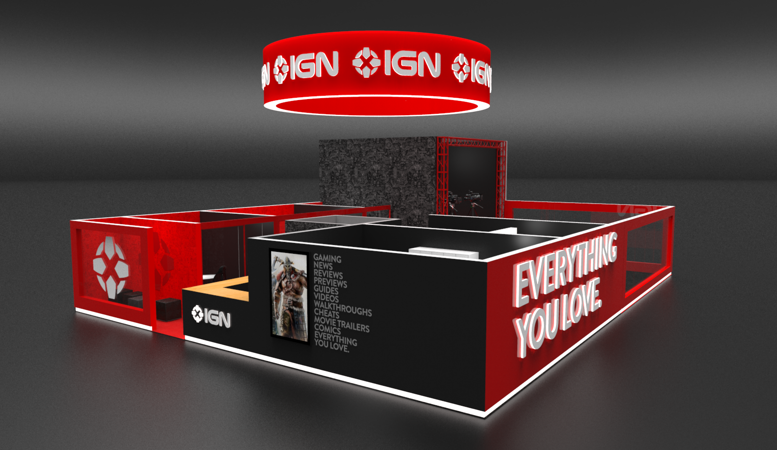 IGN_E3_Booth_R3_Opt2.14