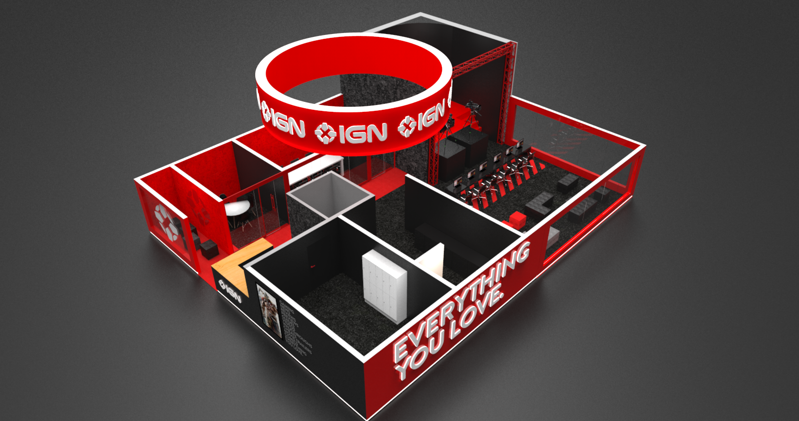 IGN_E3_Booth_R3_Opt2.65