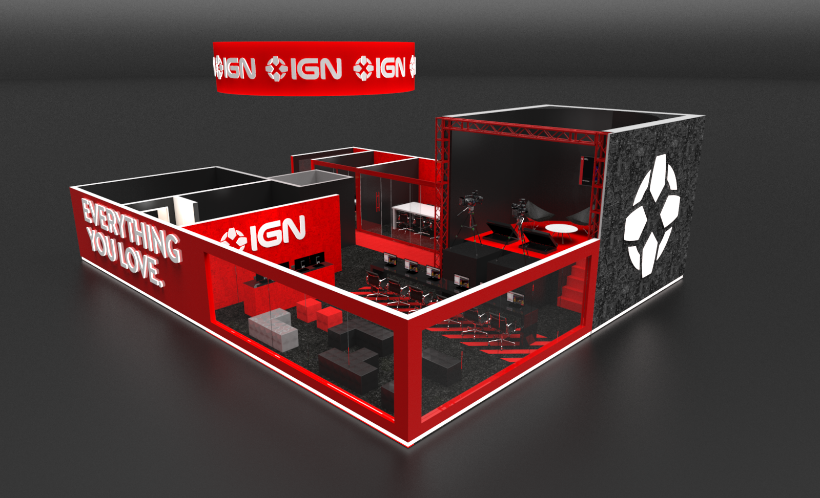 IGN_E3_Booth_R3_Opt2.69