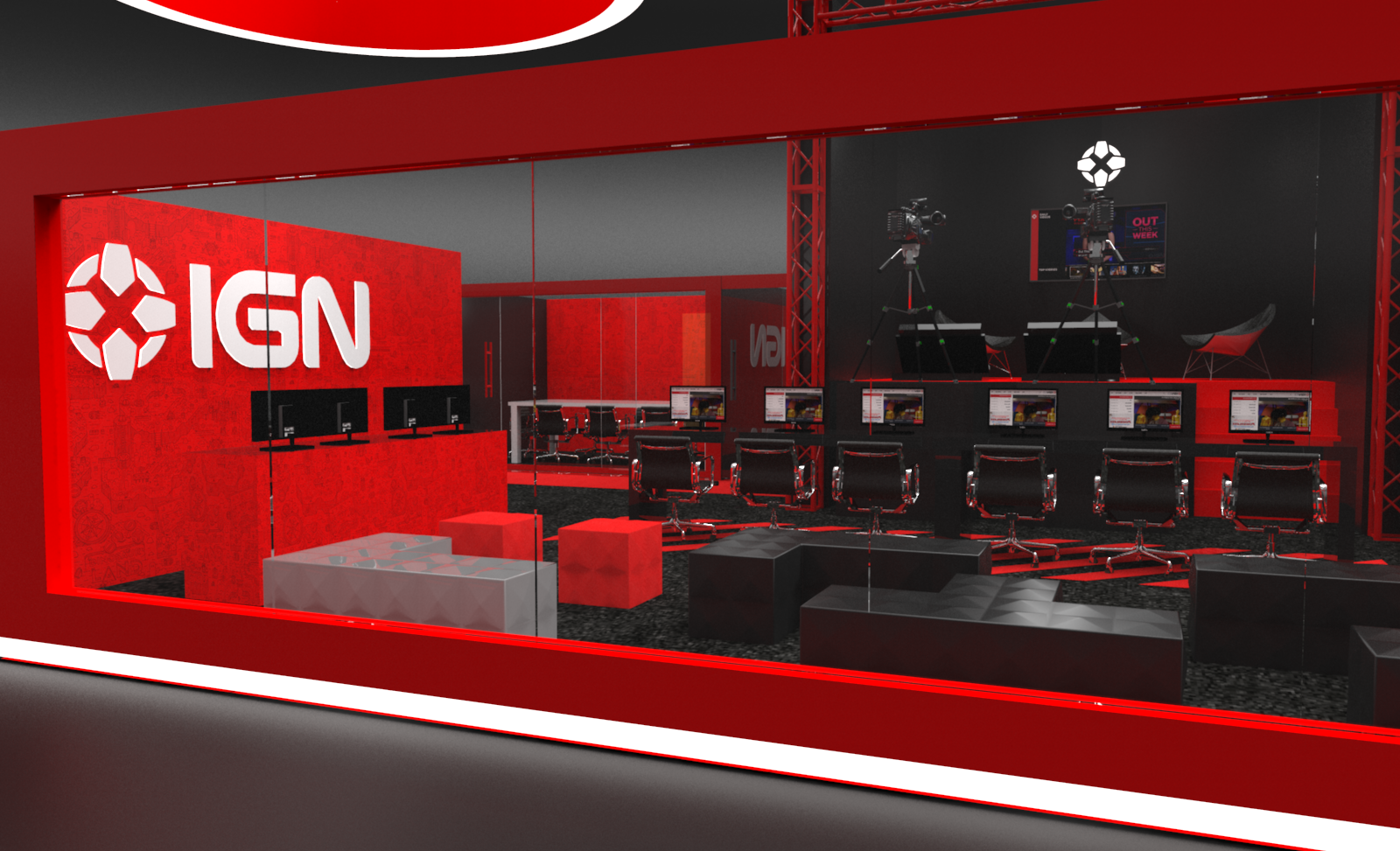 IGN_E3_Booth_R3_Opt2.76