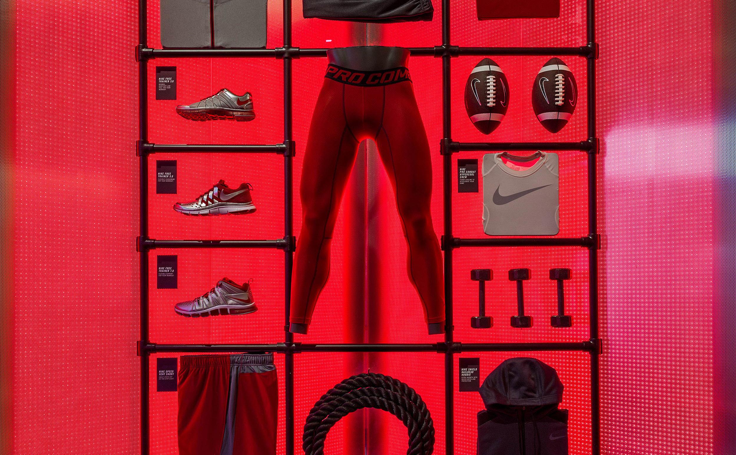 00_Ryan_Bubion_Nike_NY_01
