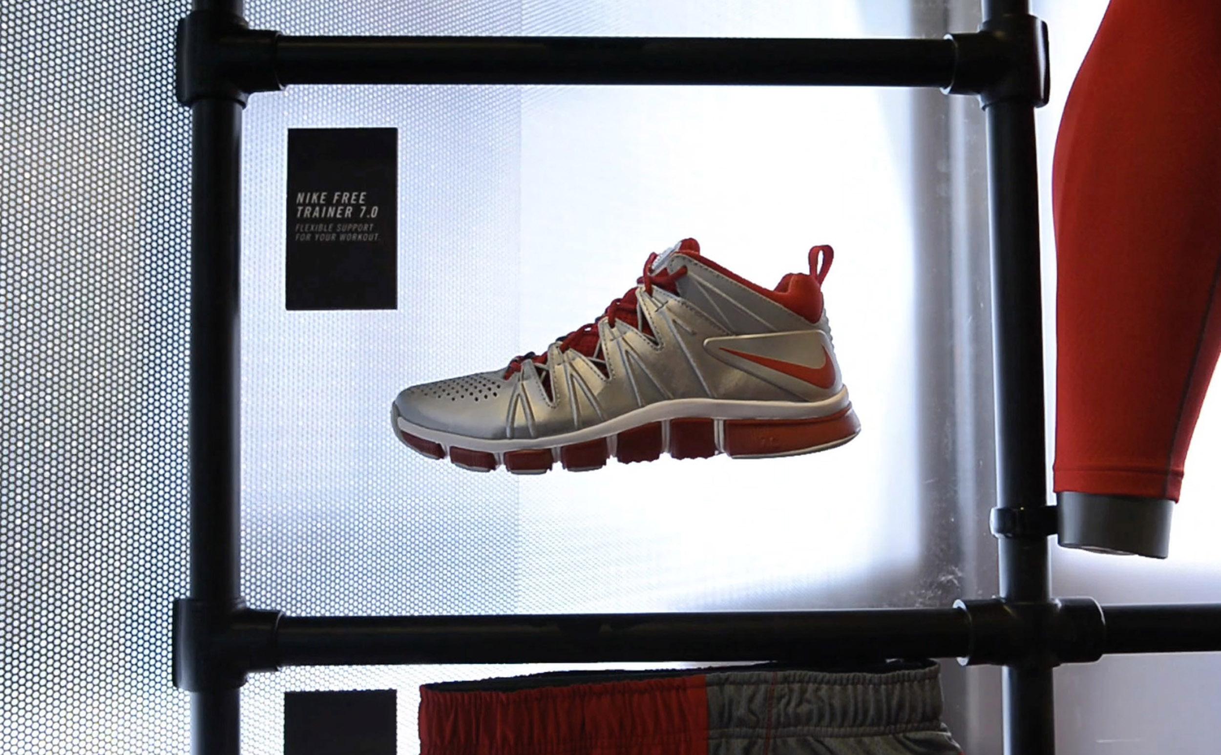 00_Ryan_Bubion_Nike_NY_04