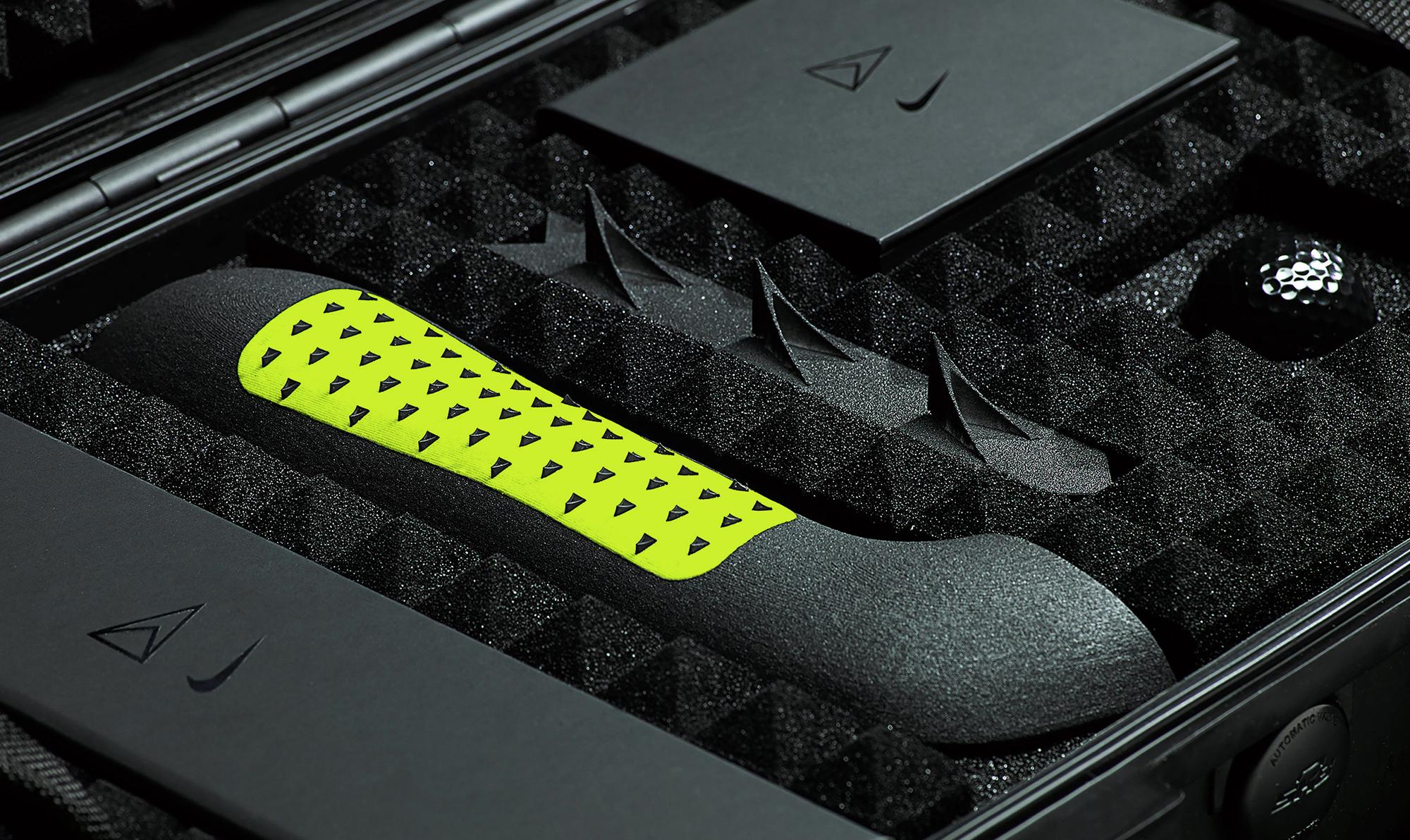 03_Ryan_Bubion_Nike_Innovation_Gallery