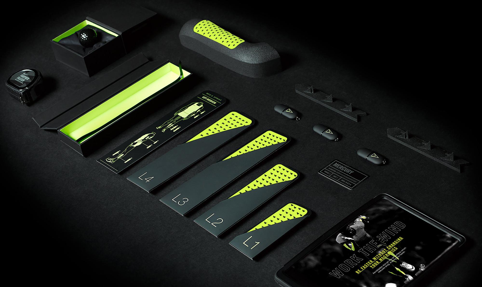 04_Ryan_Bubion_Nike_Innovation_Gallery