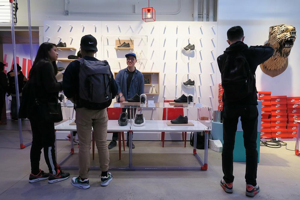 10_Ryan_Bubion_Nike_AMD_Gallery