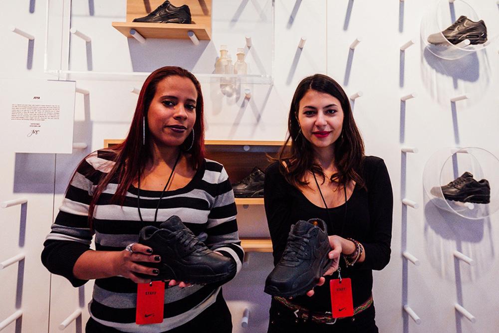 11_Ryan_Bubion_Nike_AMD_Gallery