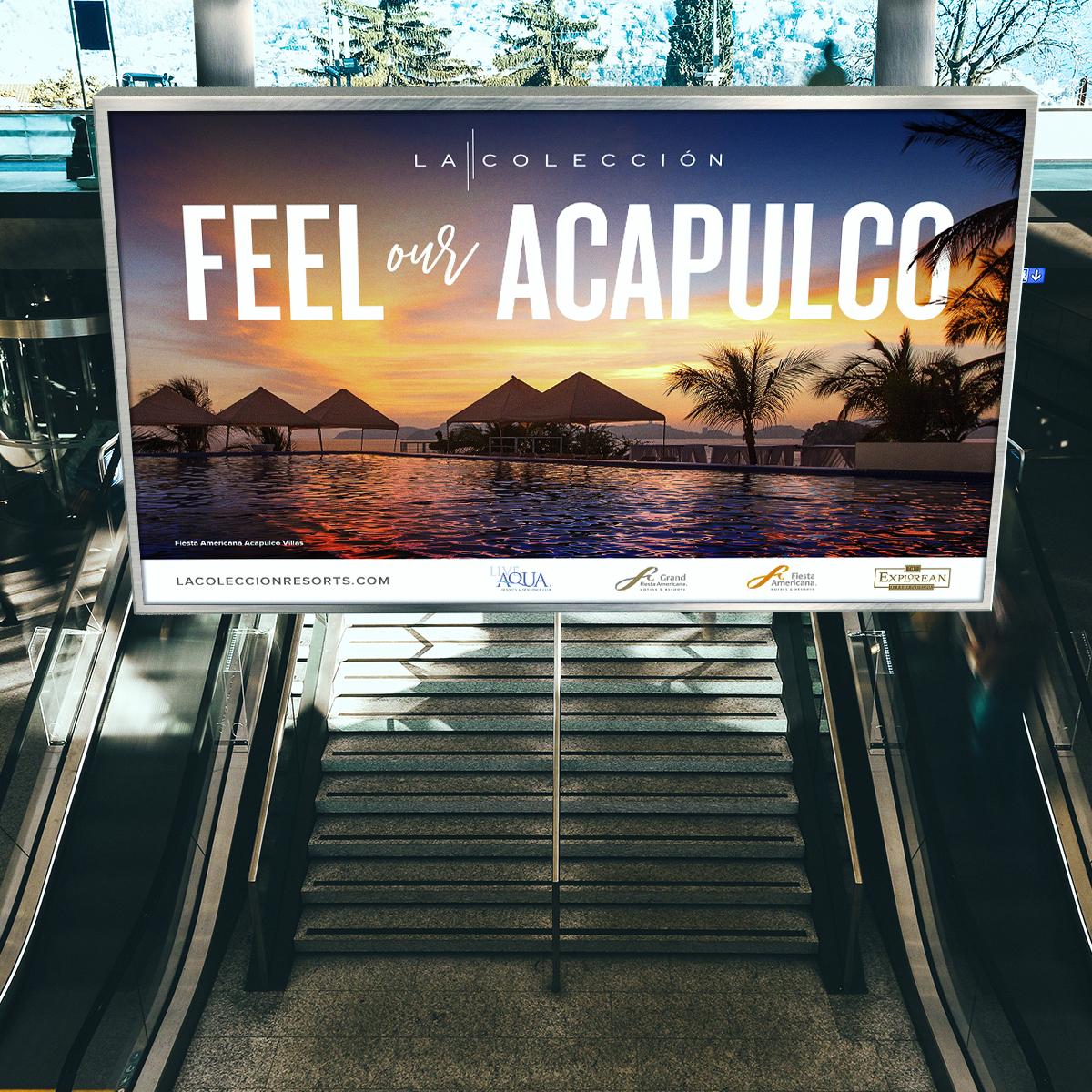 Posadas_Acapulco_Airport_DigiBoard_FNL