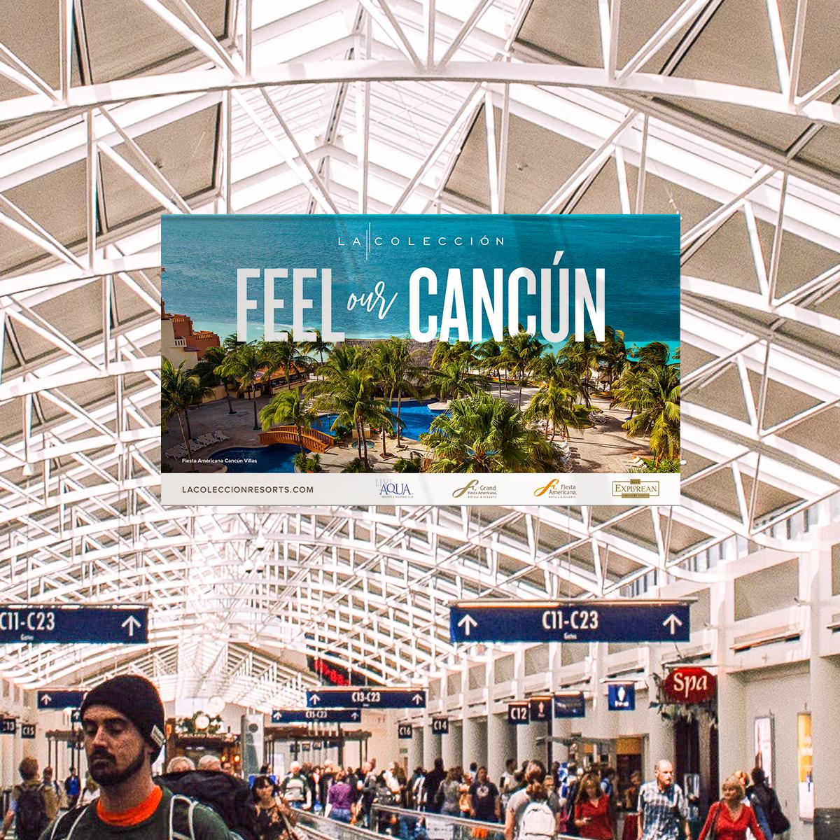 Posadas_Cancun_Airport_Banner_FNL