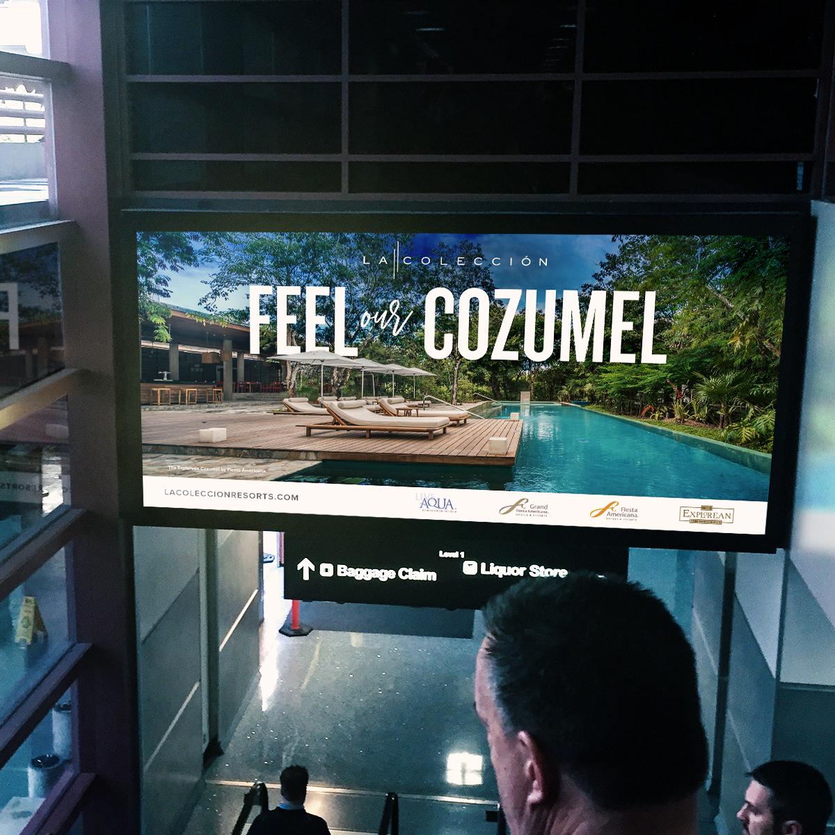 Posadas_Cozumel_Airport_DigiBoard_FNL