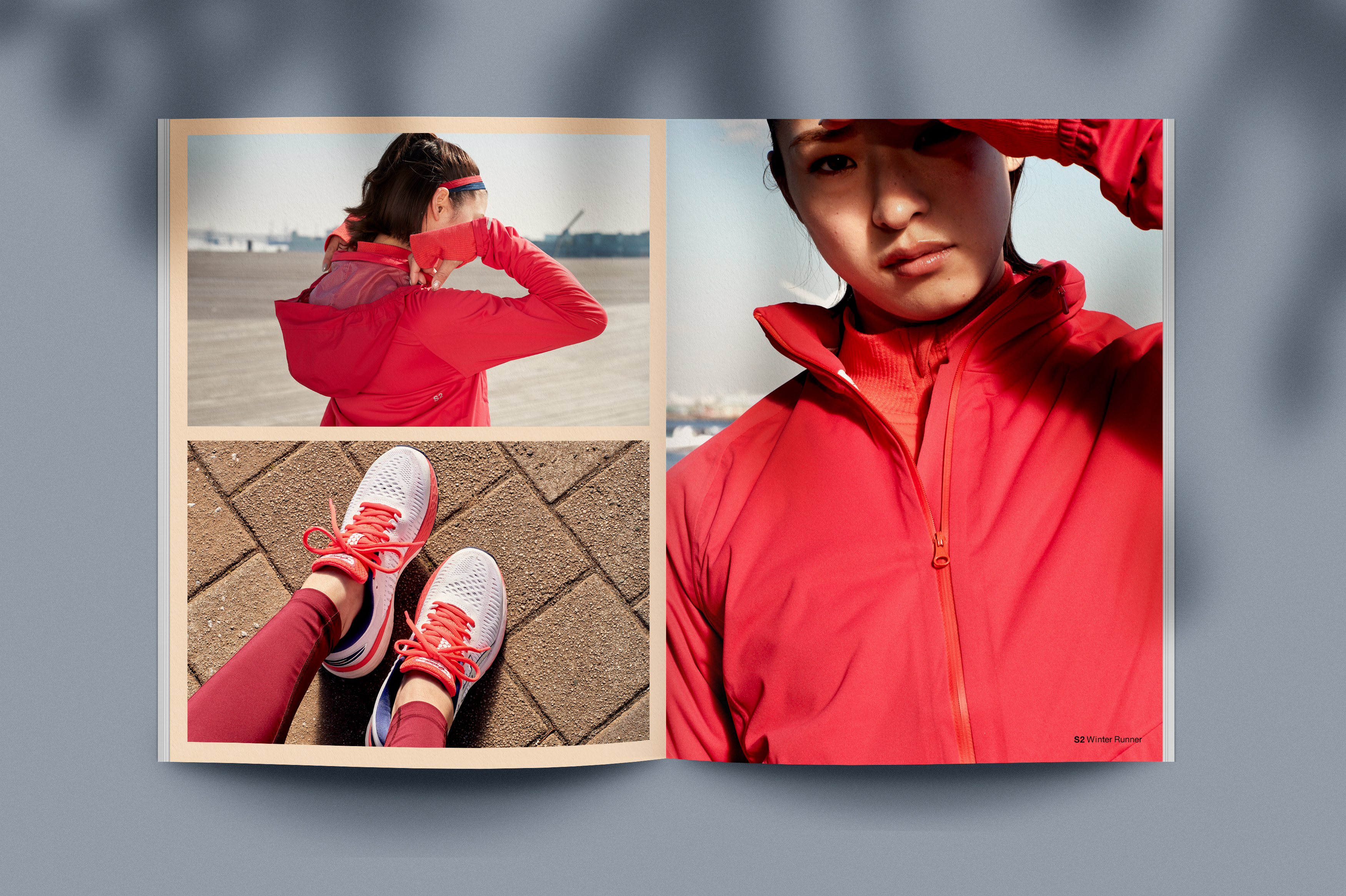 Ryan_Bubion_ASICS_Lookbook_03