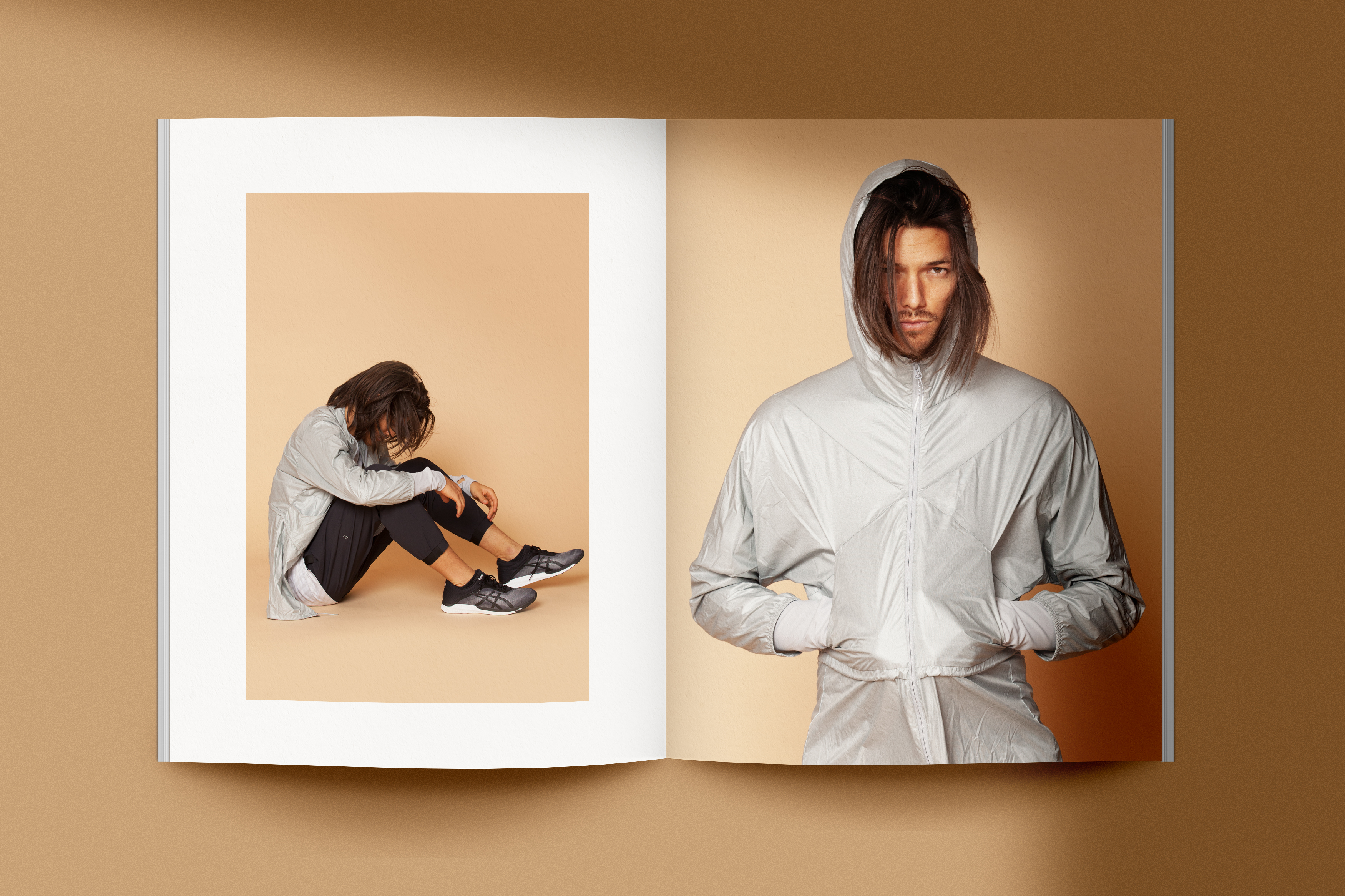 Ryan_Bubion_ASICS_Lookbook_06