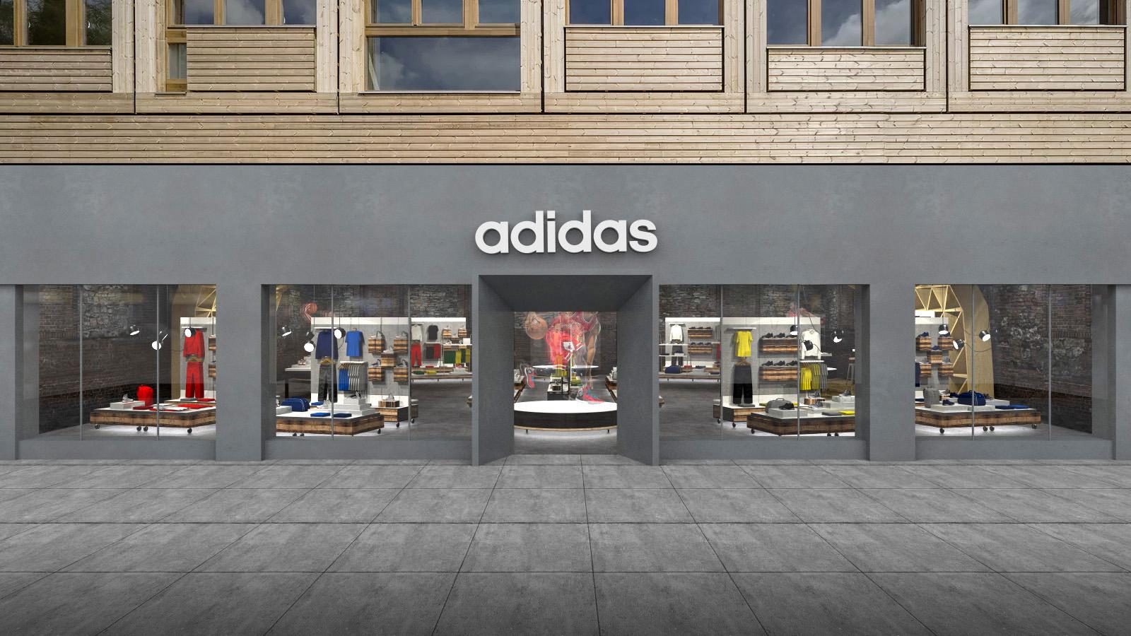 Ryan_Bubion_Adidas_Retail_Design_02