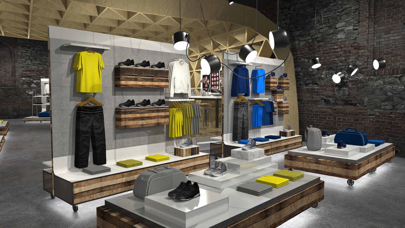 Ryan_Bubion_Adidas_Retail_Design_04