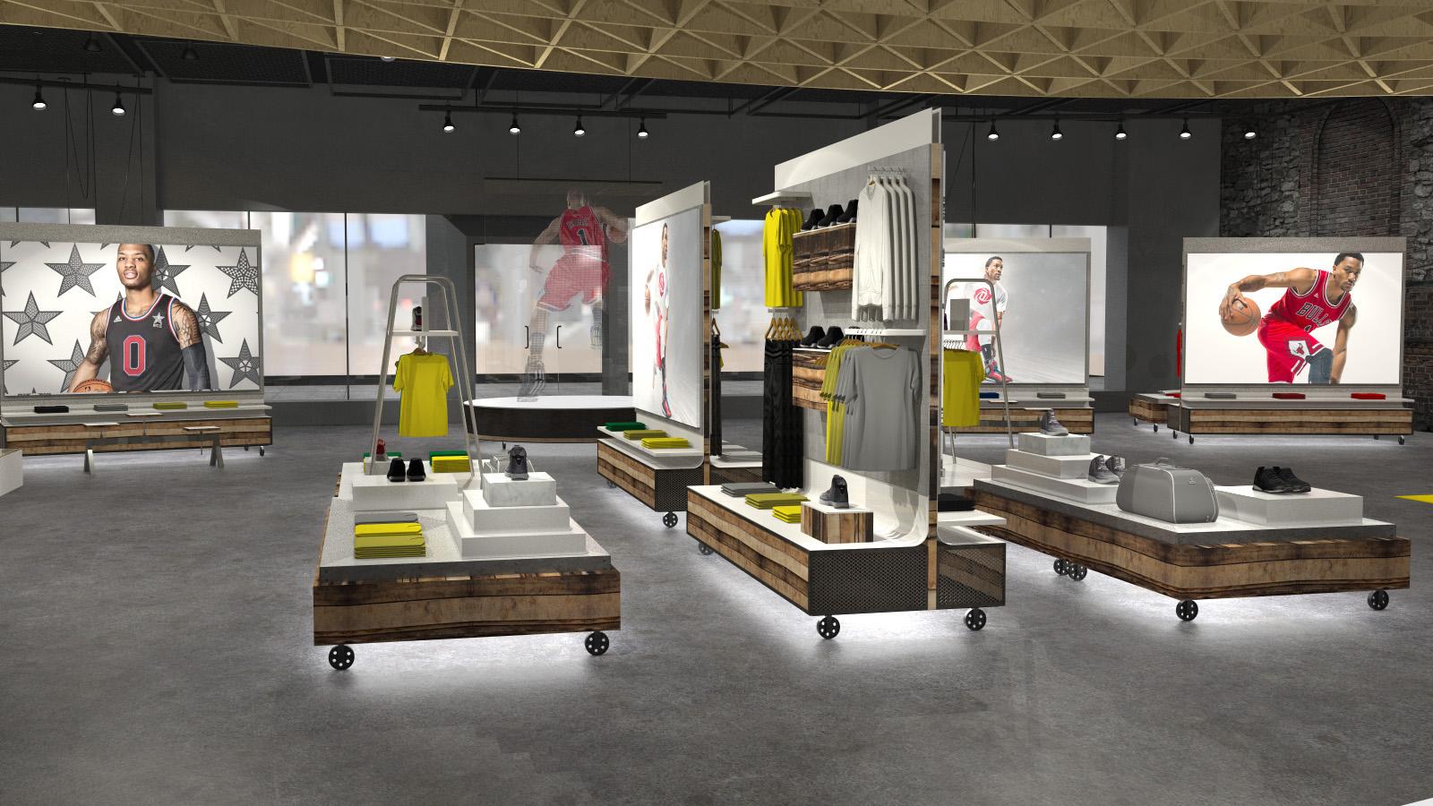 Ryan_Bubion_Adidas_Retail_Design_06