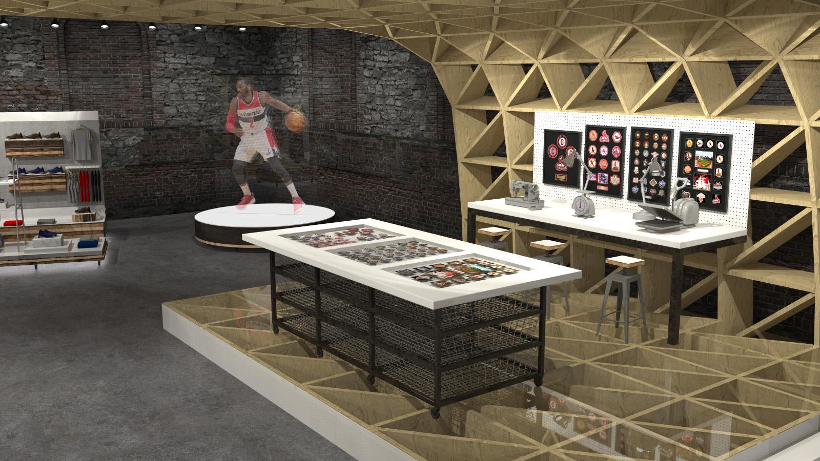 Ryan_Bubion_Adidas_Retail_Design_07