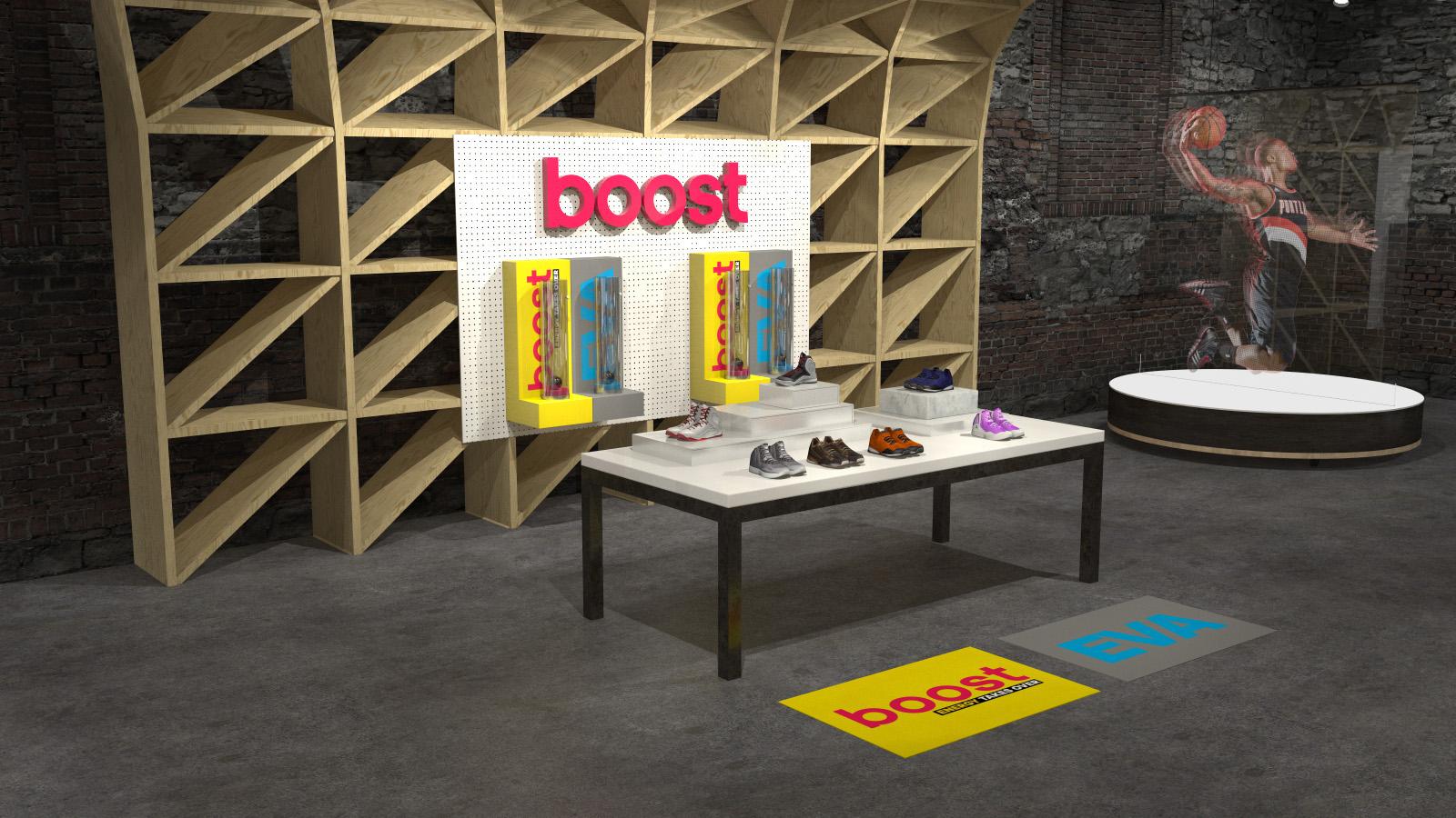 Ryan_Bubion_Adidas_Retail_Design_08