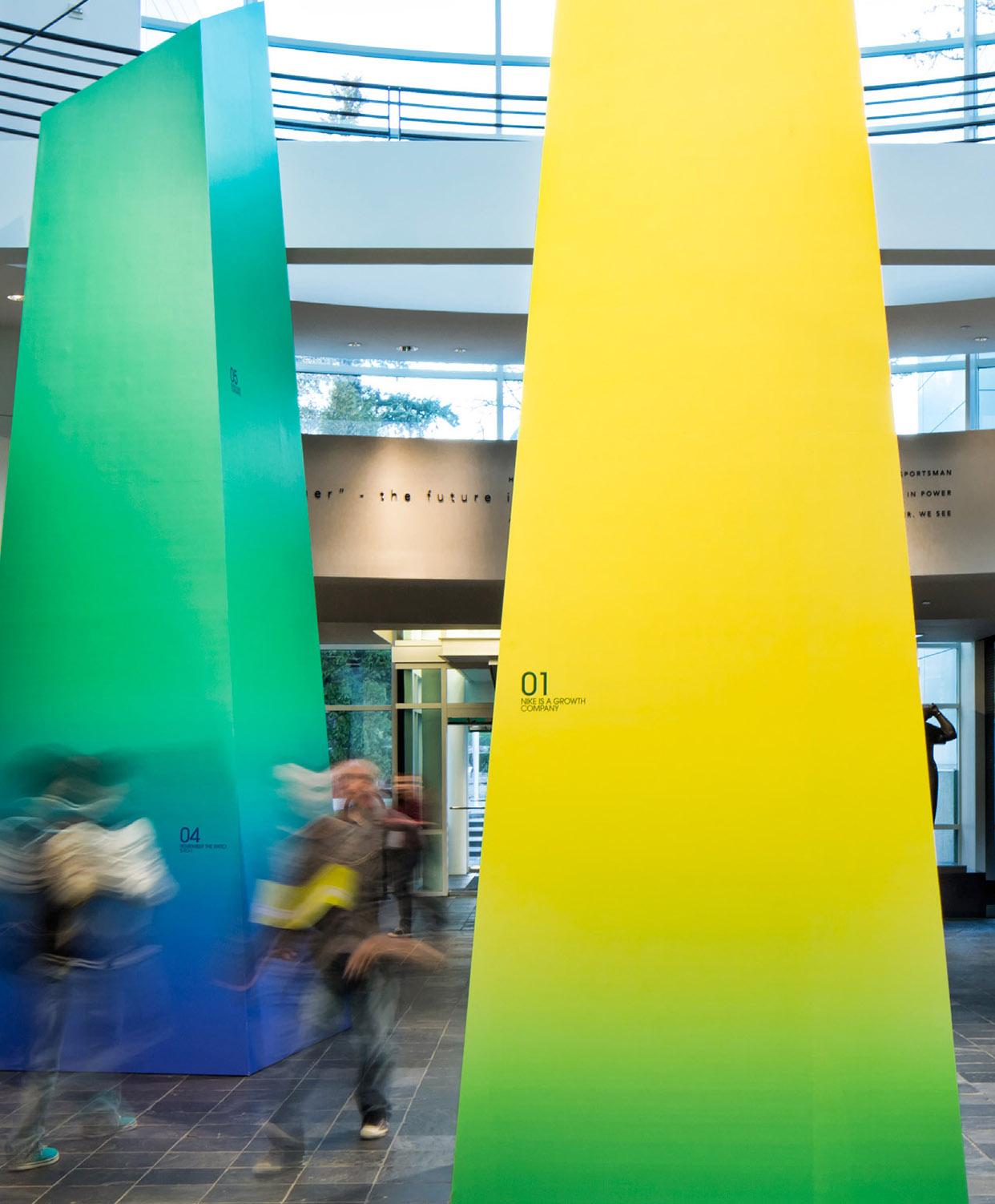 Ryan_Bubion_Nike_BCC_Campus_Environmental_Design_Thumbnail_02