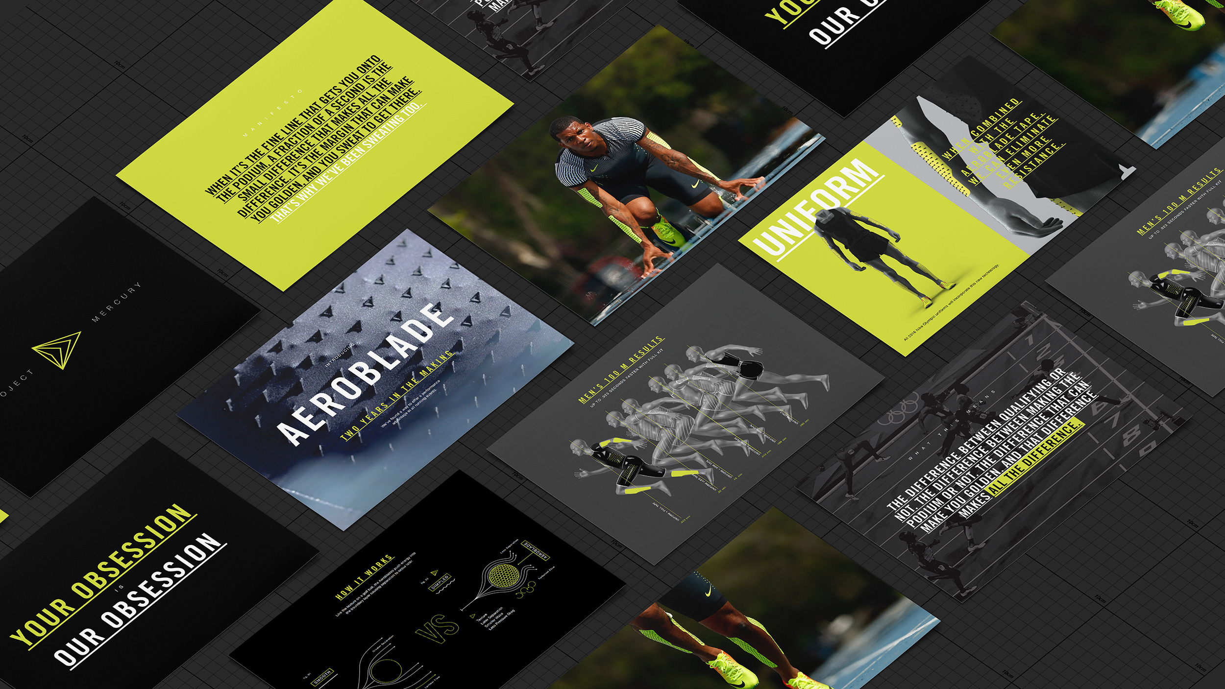 Ryan_Bubion_Nike_Innovation_03