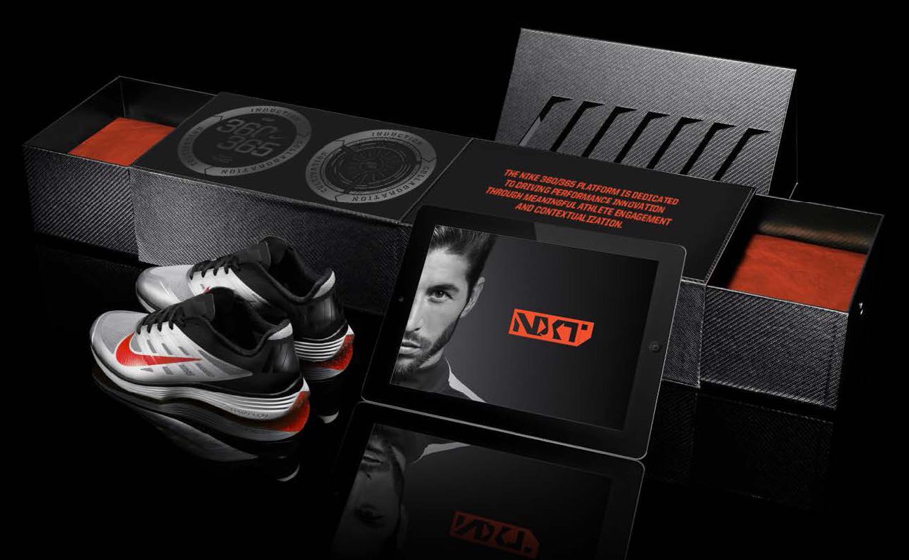Ryan_Bubion_Nike_Innovation_Gallery_03