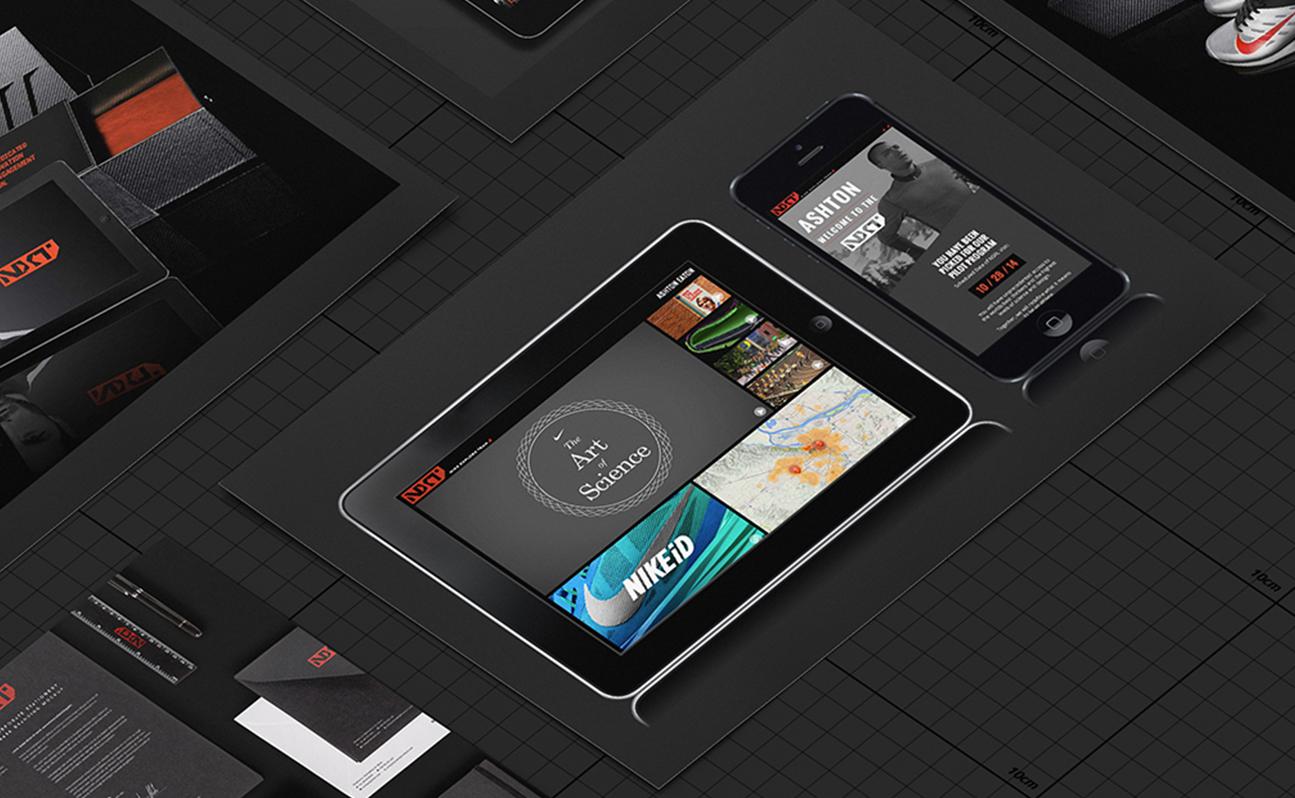 Ryan_Bubion_Nike_Innovation_Gallery_04