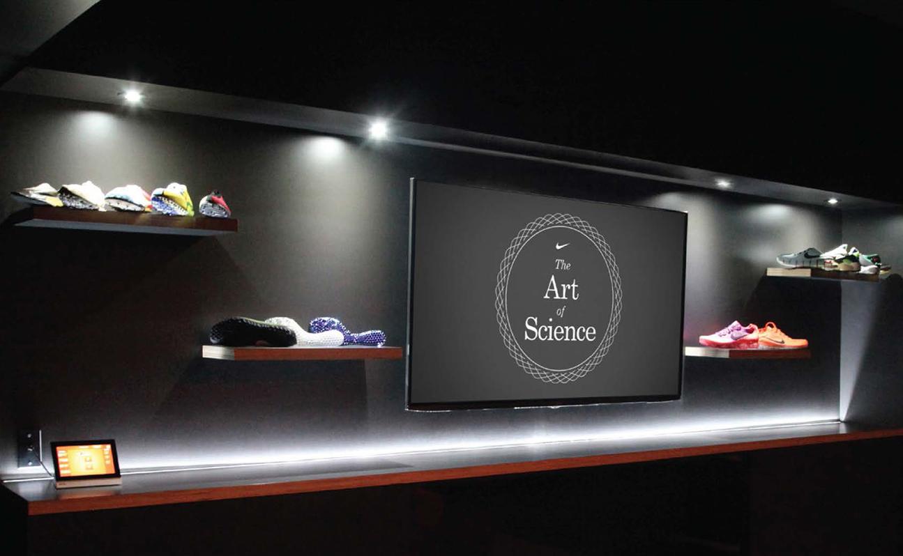 Ryan_Bubion_Nike_Innovation_Gallery_06
