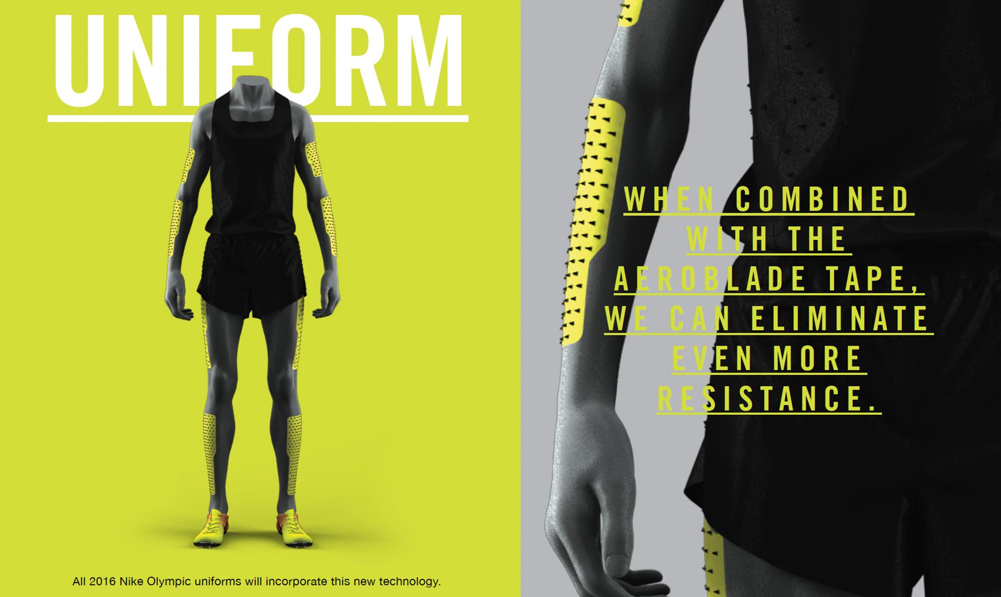 Ryan_Bubion_Nike_Innovation_Gallery_20