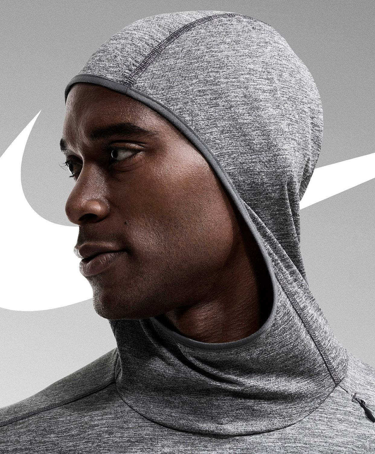 Ryan_Bubion_Nike_Running_Apparel_Thumbnail_04