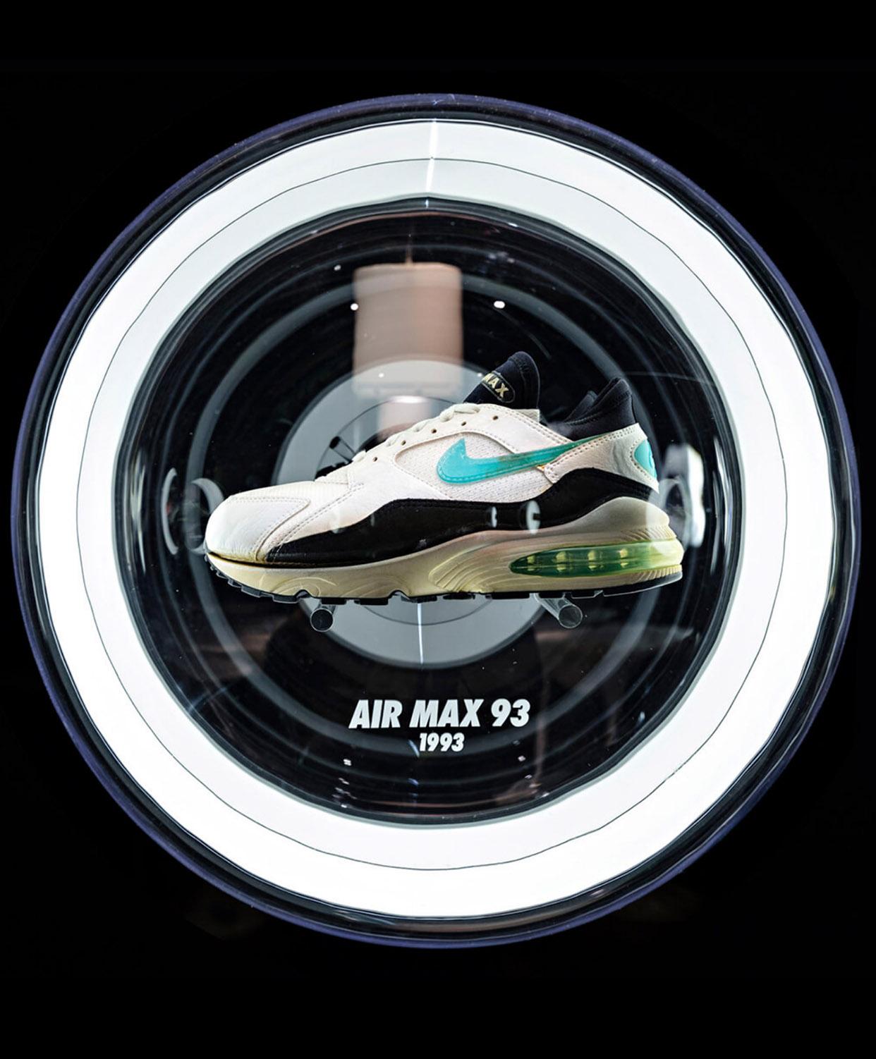 Ryan_Bubion_Nike_VaporMax_Retail_Design_Thumbnail_01