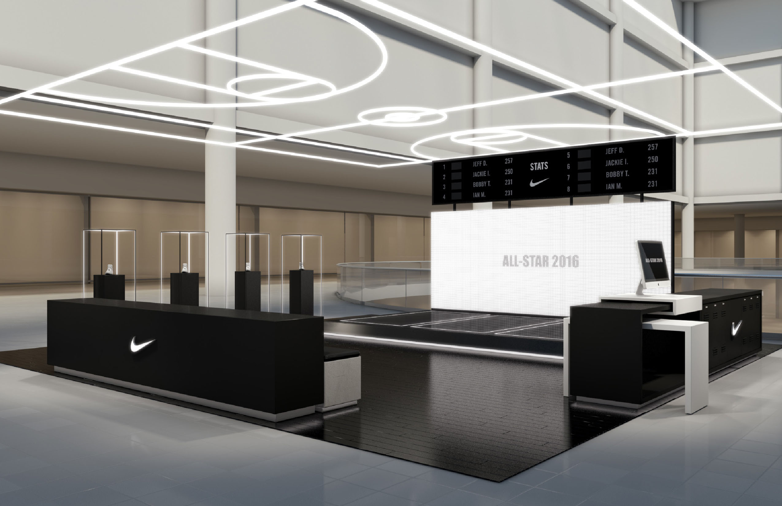 Ryan_Bubion_TEC_Retail_Design_01