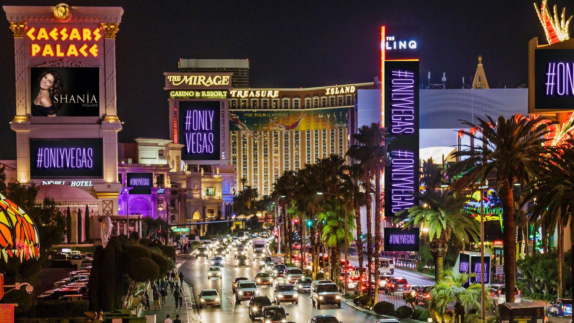 Ryan_Bubion_Las_Vegas_Branding_18