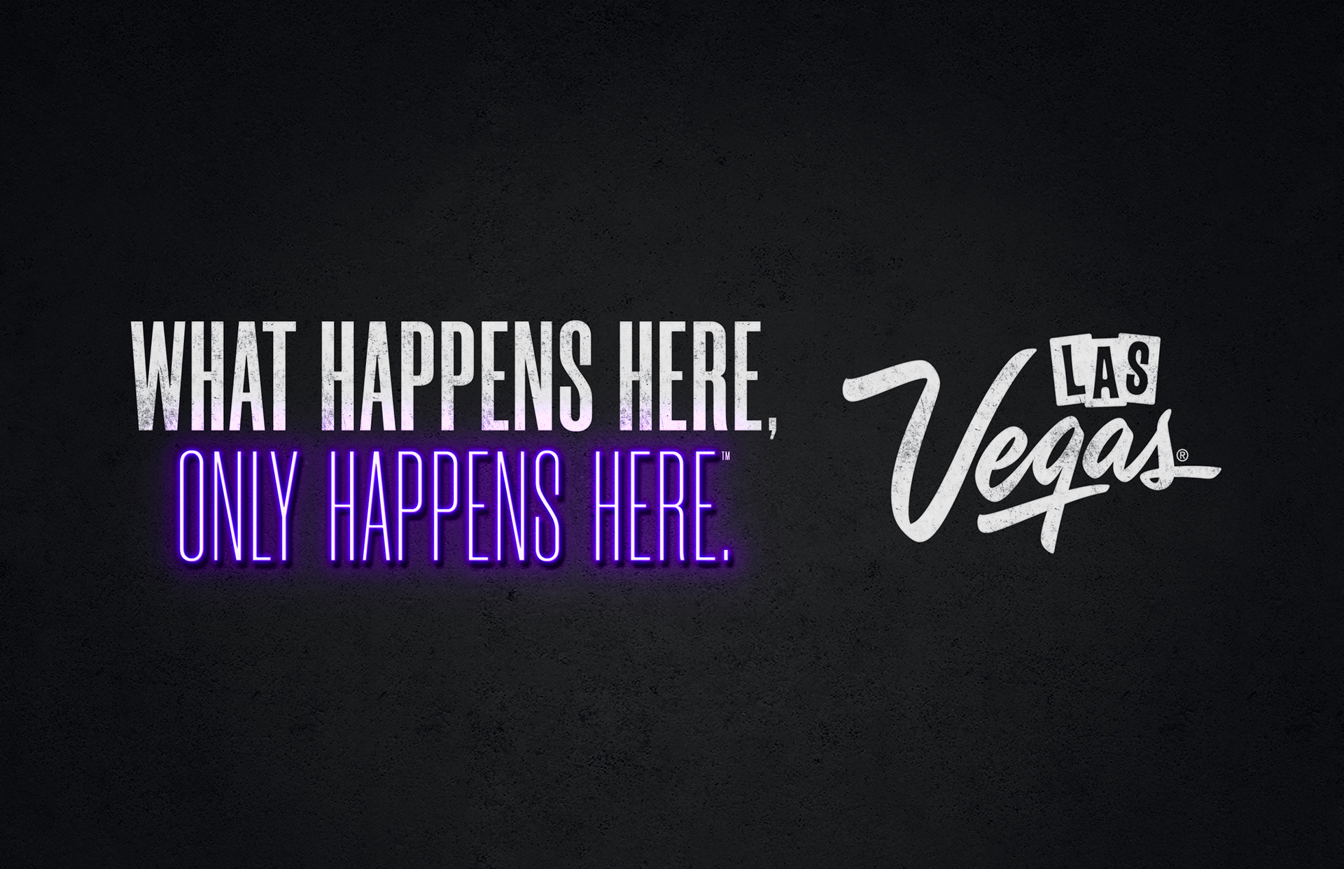 Ryan_Bubion_Las_Vegas_Gallery_02