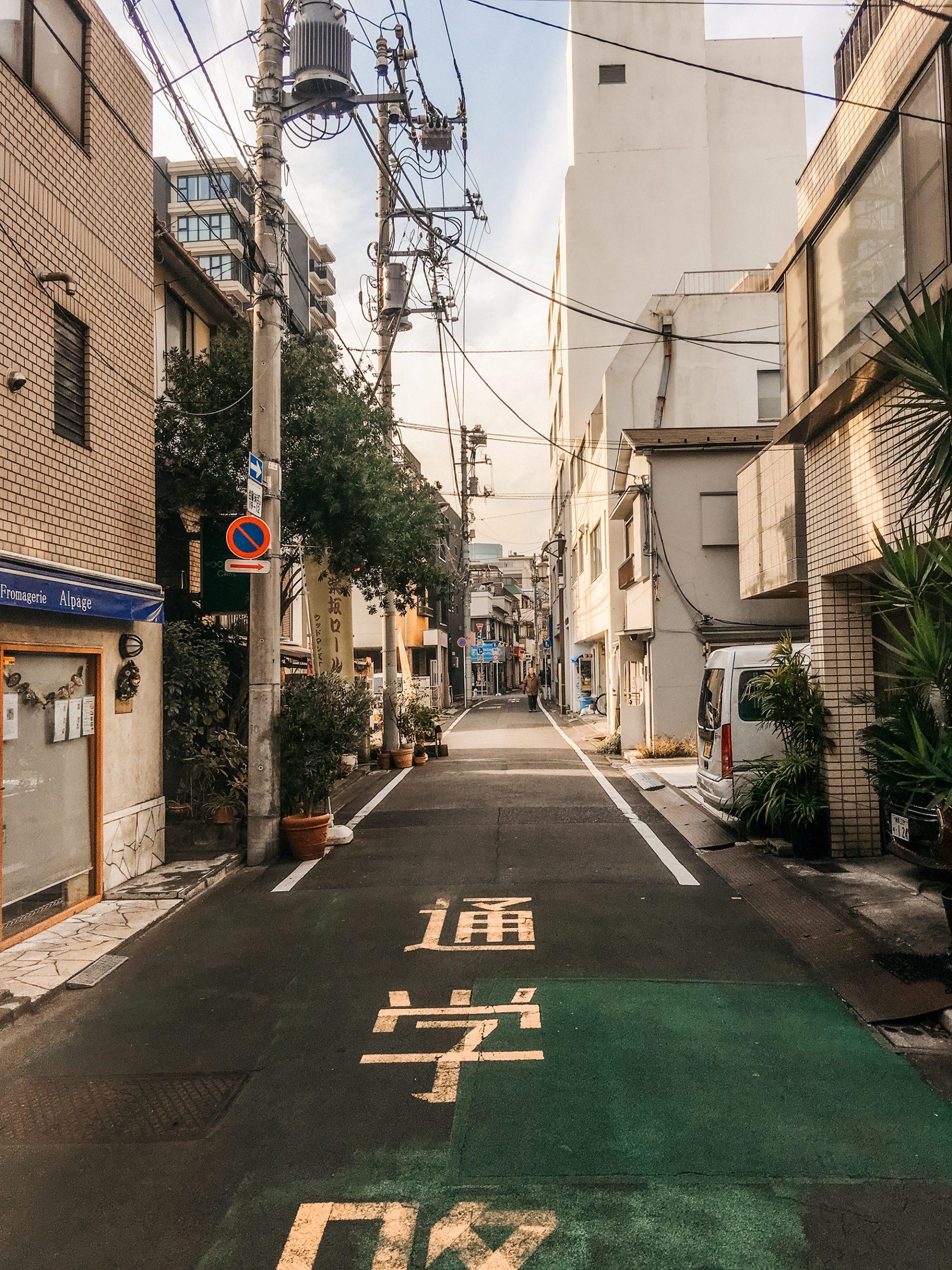 JAPAN_STREET_01